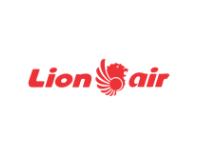 LionAir