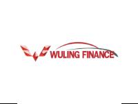 Wuling Finance